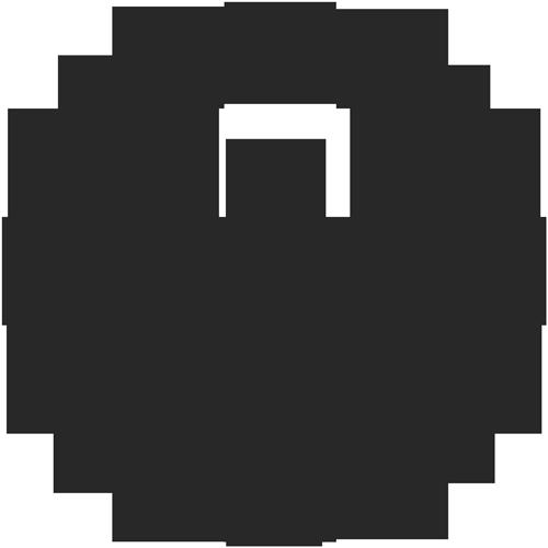 Breno de frana ic uncamp google scholar stopboris Image collections